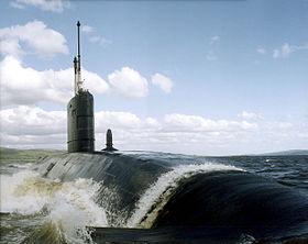 HMS Superb MOD 45138106.jpg