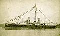 HMS Warspite 1892.jpg