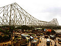 HOWRAH BRIDGE from howrah station.jpg