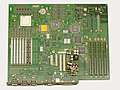 HP-HP9000-725-100-Workstation-SystemBoard-A2690-66510 10.jpg