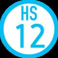 HS-12 station number.png