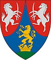 Huy hiệu của Somogysárd