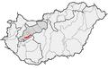 HU microregion 5.1.31. Veszprém–Nagyvázsonyi-medence.png