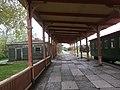 Haapsalu railway station view to southeast.jpg