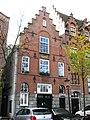 Haarlemmer Houttuinen 53, Amsterdam.jpg