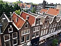 Haarlemmerstraat, Haarlemmerbuurt, Amsterdam, Noord-Holland, Nederland (48719767823).jpg