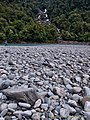 Haast River at Roaring Billy Falls.jpg