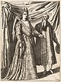 Habiti delle Donne Venetiane (Dress of Venetian Women) MET DP155753.jpg