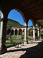 Hacienda Jalpa, San Miguel de Allende, Guanajuato- Jalpa Ranch, San Miguel de Allende, Guanajuato (23266114763).jpg