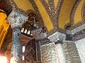 Hagia Sophia 6.JPG