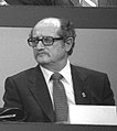 Haim Hefer in the 1983 Israel prize award ceremony - D507-159 (cropped).jpg