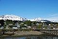 Haines, Alaska (1).jpg