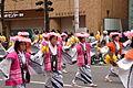 Hakata Dontaku 78336416 org.jpg