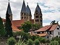 Halberstadt view 14.jpg