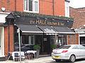 Hale, Greater Manchester (7).JPG