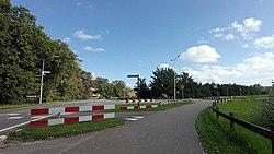 Halfweg van Heusdenweg Terschelling.jpg