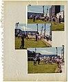 Halifax Pride Parade 1989 (27627787393).jpg