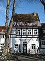 Halle (Westf.) - Museum.jpg