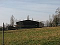 Halle 50 Planeyse - panoramio.jpg