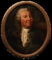 Haller portrait 1745.png