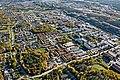 Hallunda-Norsborg - KMB - 16001000285584.jpg