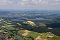 Haltern am See, Stausee und Westruper Heide -- 2014 -- 8905.jpg
