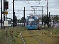 Haluchère Batignolles tram-train I.jpg