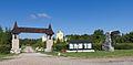 Halych National Park - Museum-6164.jpg