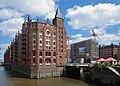 Hamburg-090613-0252-DSC 8349-Speicherstadt.jpg