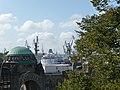 Hamburg 2009 - panoramio (43).jpg