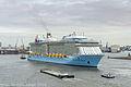Hamburg Hafen Quantum of the Seas 7142 Torsten Baetge.JPG