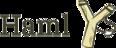 Haml 1-5 logo.png