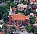 Hamm, Heessen, St.-Stephanus-Kirche -- 2014 -- 8828 -- Ausschnitt.jpg