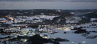 Hammarstrand-night.JPG