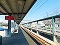 Hammond Station (26372359820).jpg