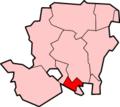 HampshireFareham.png