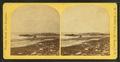 Hampton Beach, New hampshire, by Hobbs, W. N. (William N.), 1830-1881.png