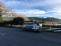 Hand-painted campervan spotted in Mendocino County, California.png
