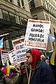 Hands Off Venezuela! (46275239275).jpg