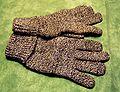 Handschoenen-gebreid0860.JPG