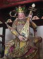 Hangzhou 2006 18-28.jpg