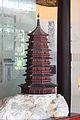 Hangzhou Liuhe Ta 20120518-16.jpg