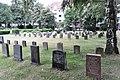 Hannoer-Stadtfriedhof Fössefeld 2013 by-RaBoe 004.jpg