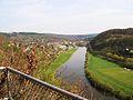 Hannoversche klippen blick nach bad karlshafen ds wv 04 2010.jpg