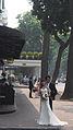 Hanoi, Vietnam (12035583855).jpg