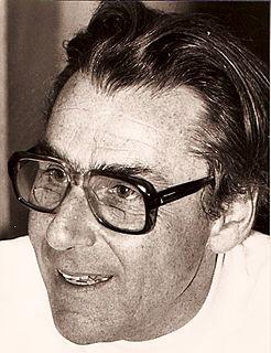 Hans Kuhn Swiss chemist (1919-2012)