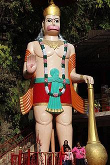 tapkeshwar temple dehradun