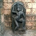 Hanuman Purandar.jpg