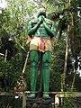 Hanuman statue.JPG