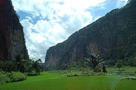 Harau valley.jpg